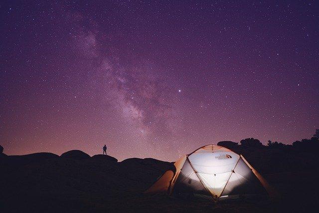 predšatori-oprema-za-kampiranje