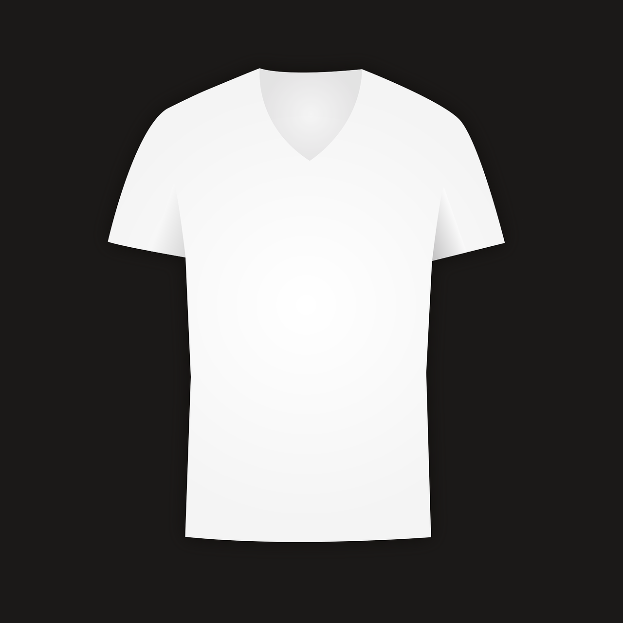 tisk na majice